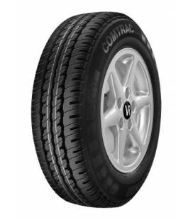 VREDESTEIN 215/60  R16 TL 108T VRED COMTRAC