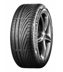 UNIROYAL 235/55 HR18 TL 100H UN RAINSPORT 3